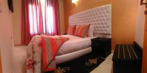 chambre single 3